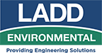 Ladd Environmental Consultants, Inc. Retina Logo